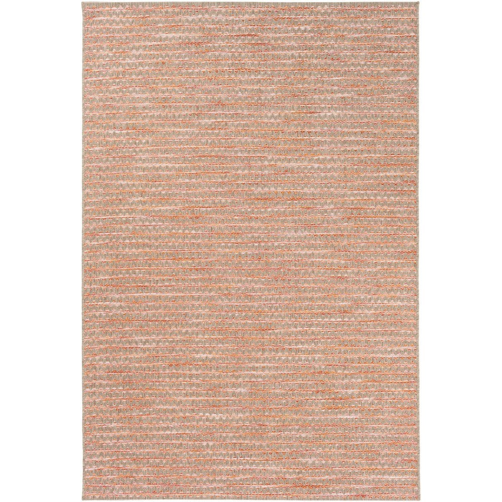 "Santa Cruz 7'11"" x 10'10"" Rug by 9596 at Becker Furniture"
