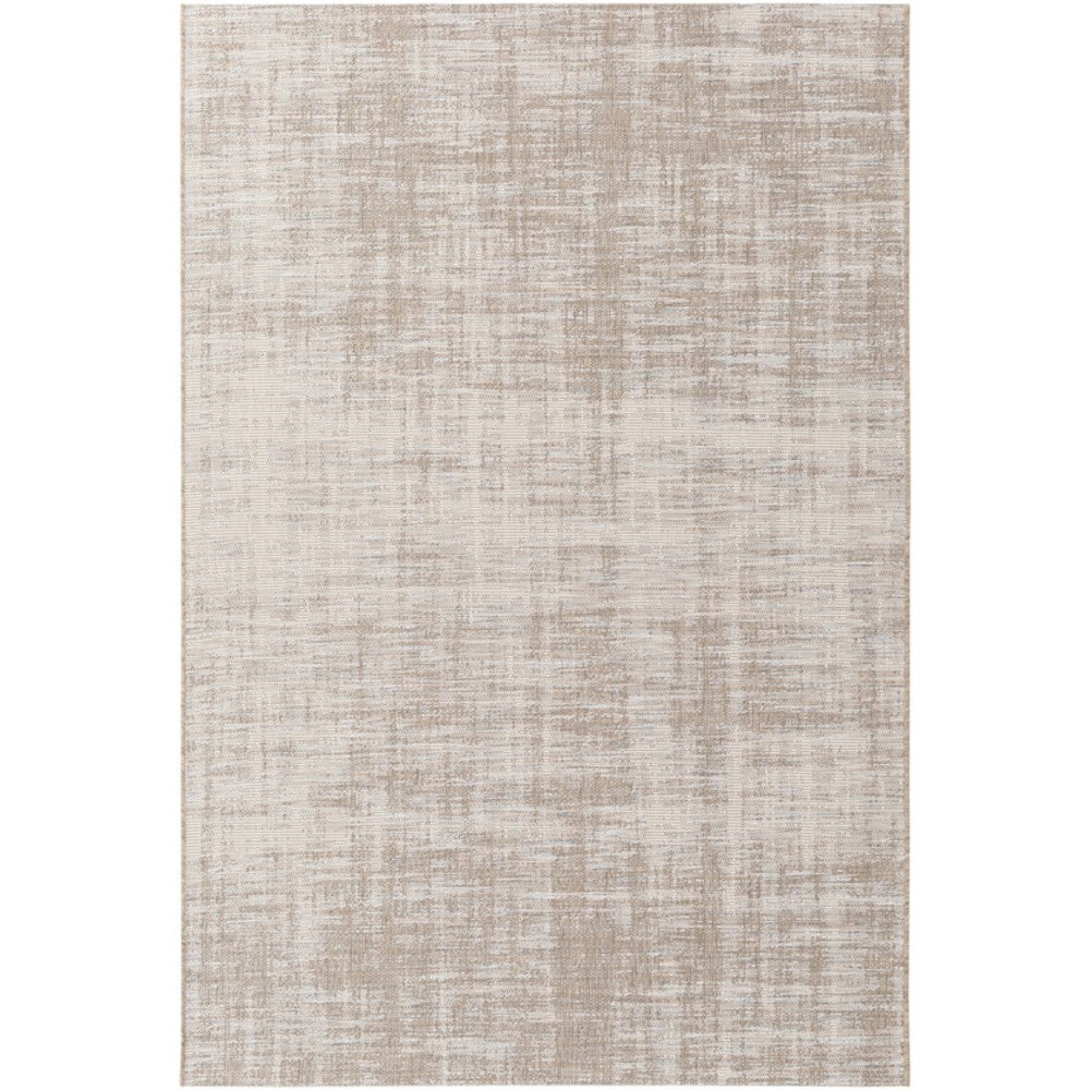 "Santa Cruz 7'11"" x 10'10"" Rug by Surya at Lynn's Furniture & Mattress"