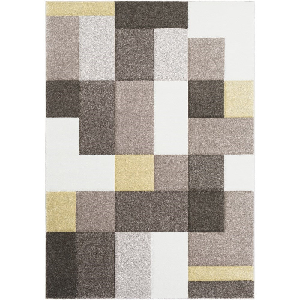 Santa Monica 2' x 3' Rug by Surya at SuperStore