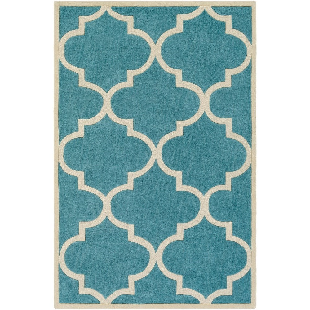 Santorini 8' x 11' Rug by Surya at SuperStore