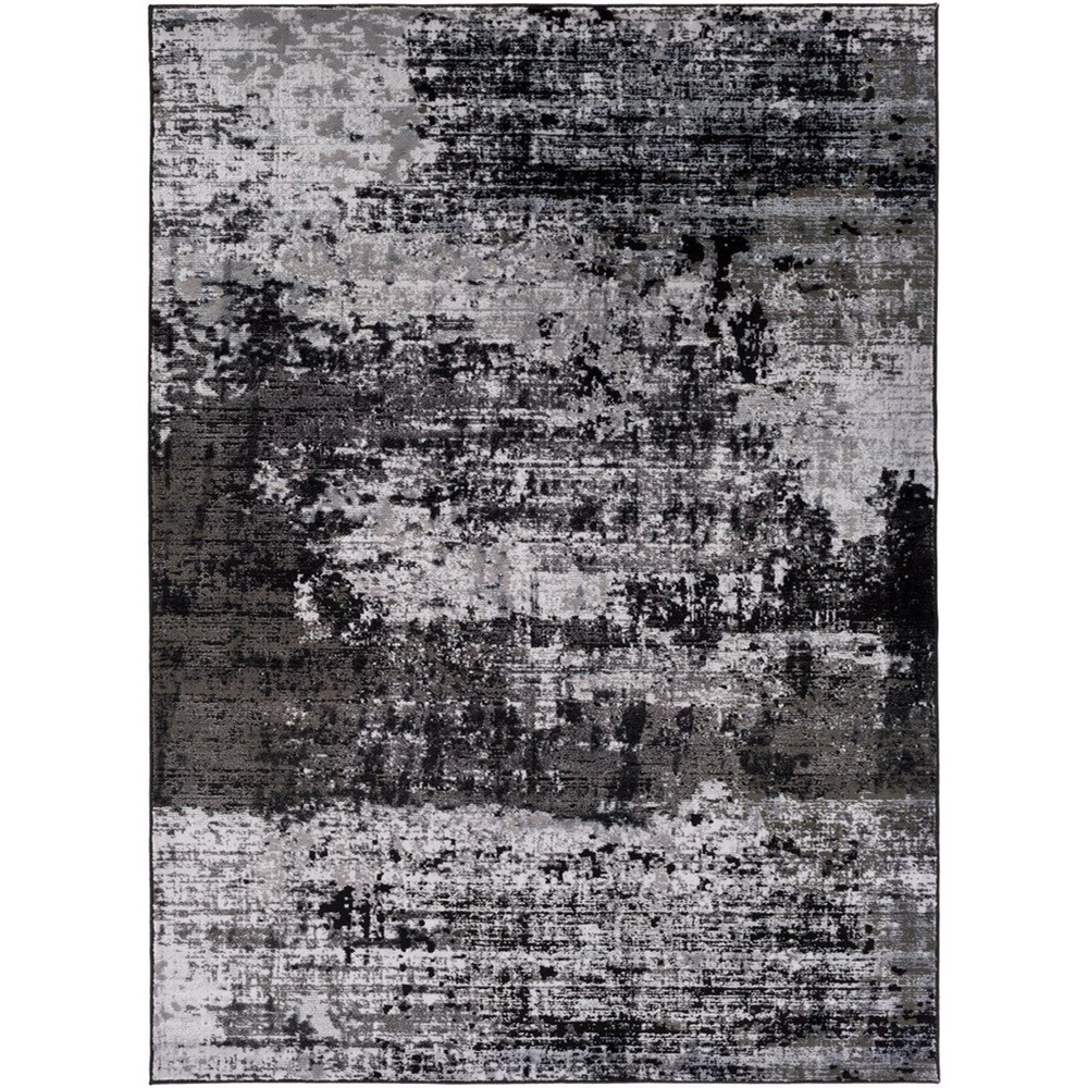 """Savage 7' 11"""" x 10' 3"""" Rug by Ruby-Gordon Accents at Ruby Gordon Home"""