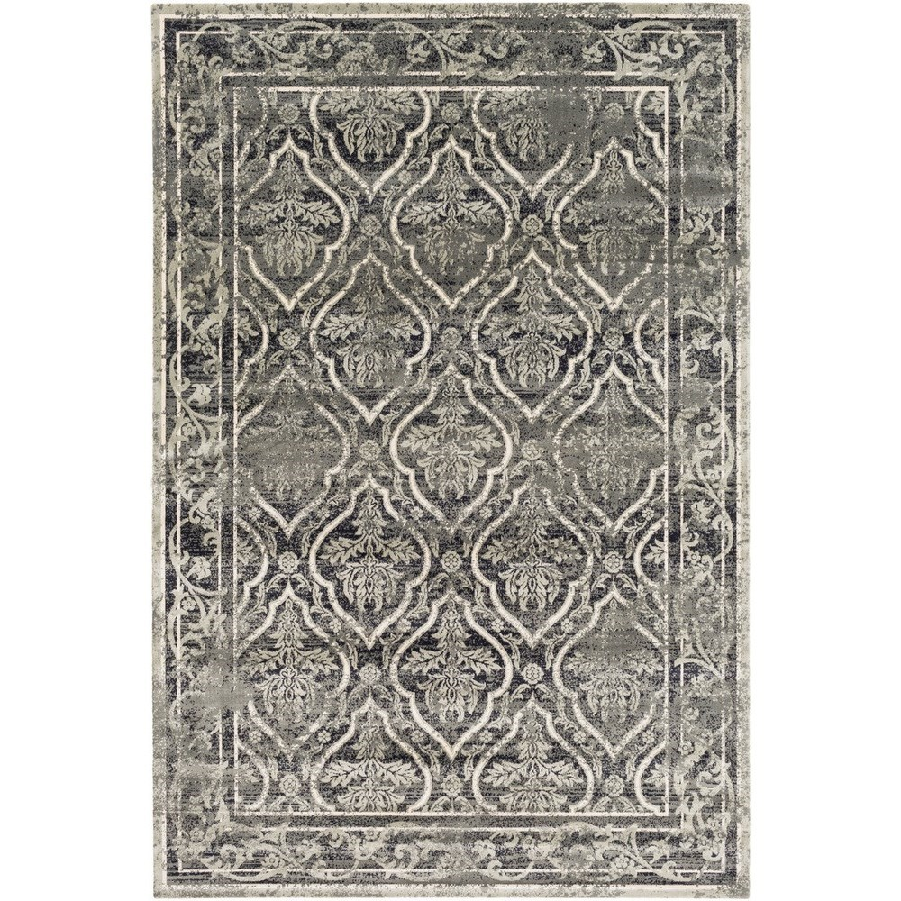 "Saverio 2'1"" x 3' Rug by 9596 at Becker Furniture"