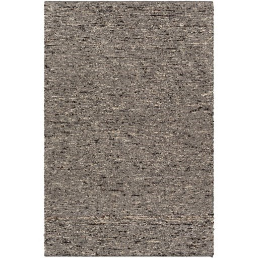 Sawyer 8' x 10' Rug by 9596 at Becker Furniture