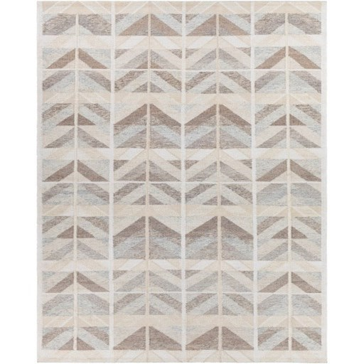 Scandi 10' x 14' Rug by 9596 at Becker Furniture
