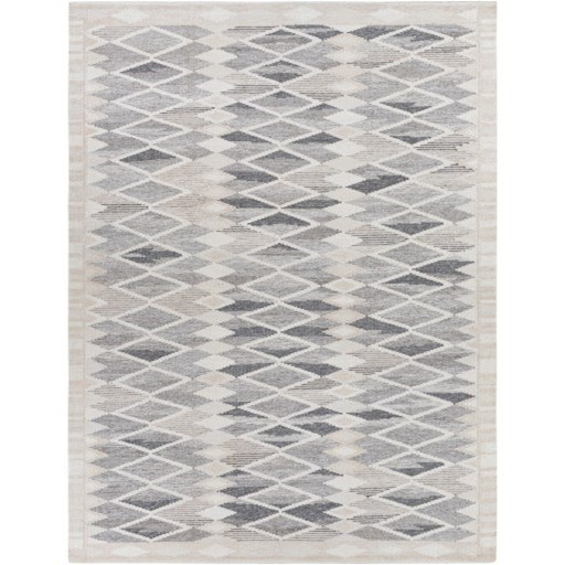 Scandi 8' x 10' Rug by 9596 at Becker Furniture