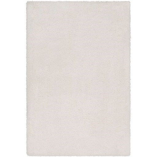"""Schapen 5' x 7'6"""" Rug by Ruby-Gordon Accents at Ruby Gordon Home"""