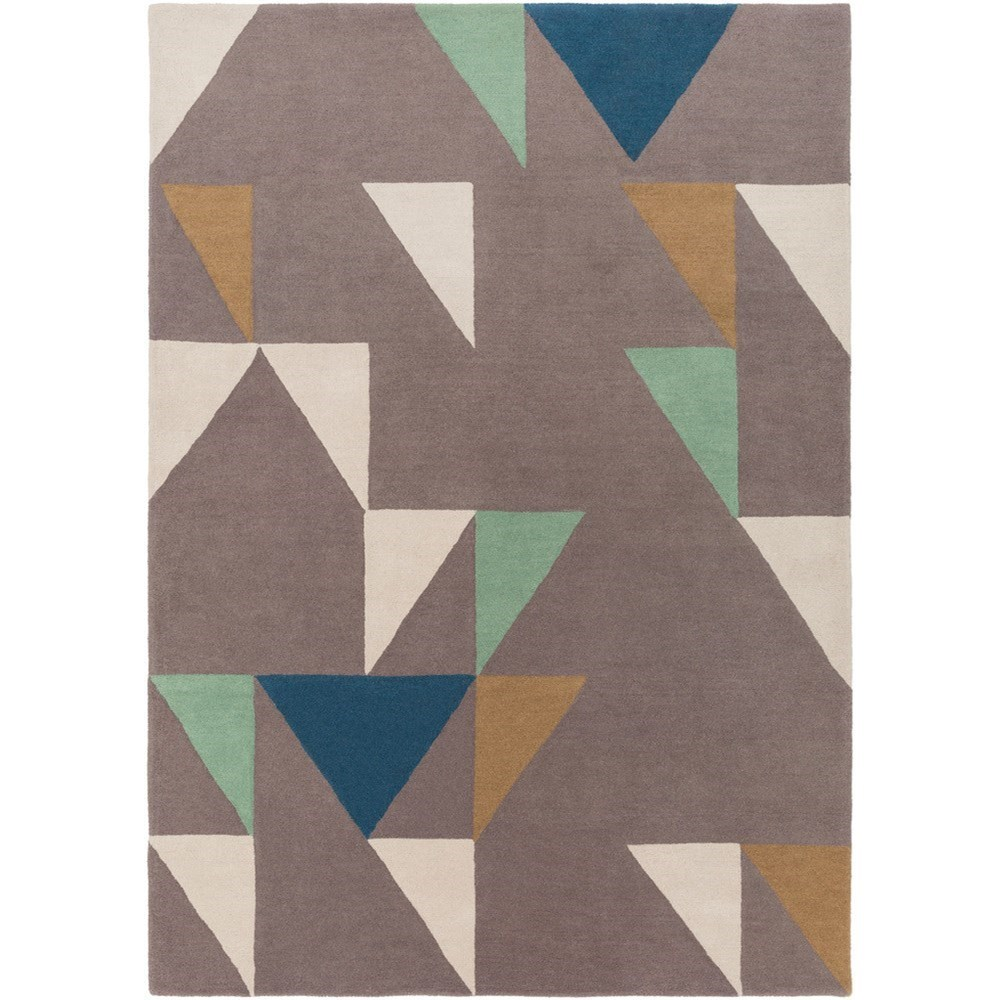 """Scion 3'3"""" x 5'3"""" Rug by Surya at SuperStore"""