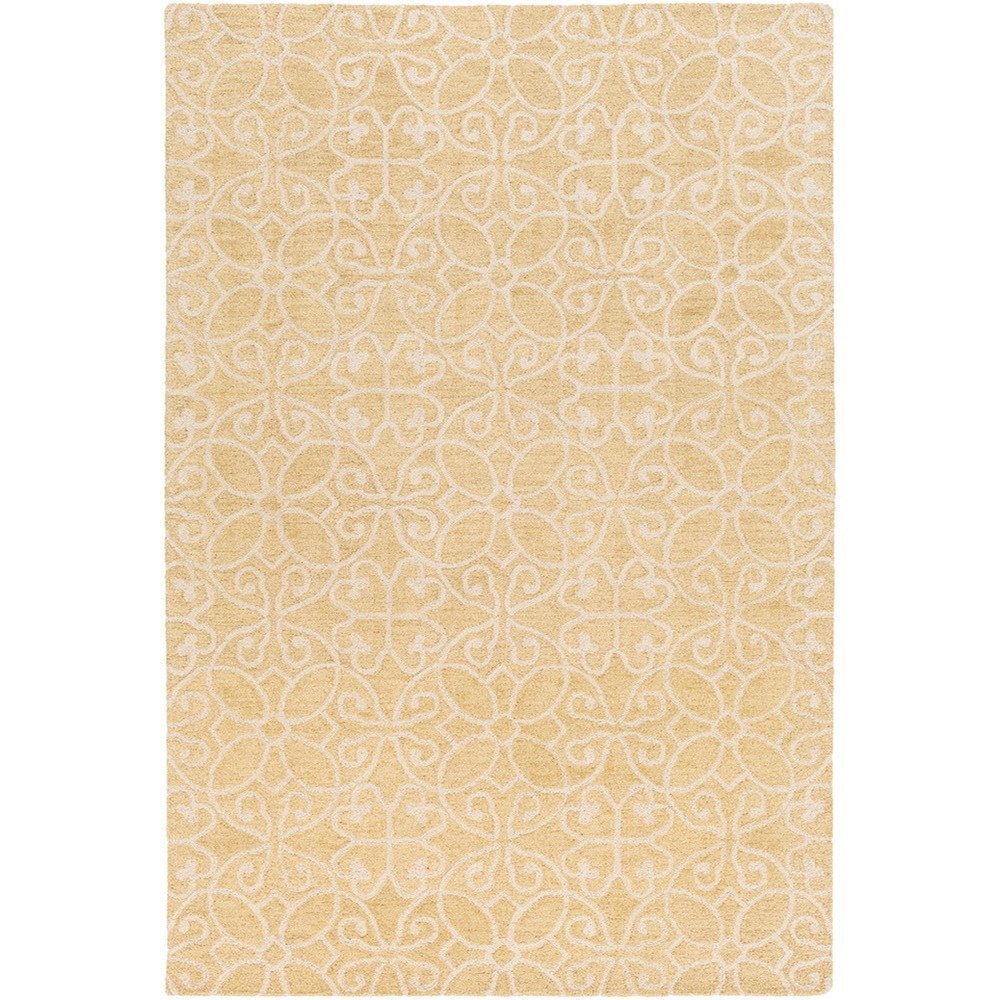 "Scott 5' x 7'6"" Rug by 9596 at Becker Furniture"