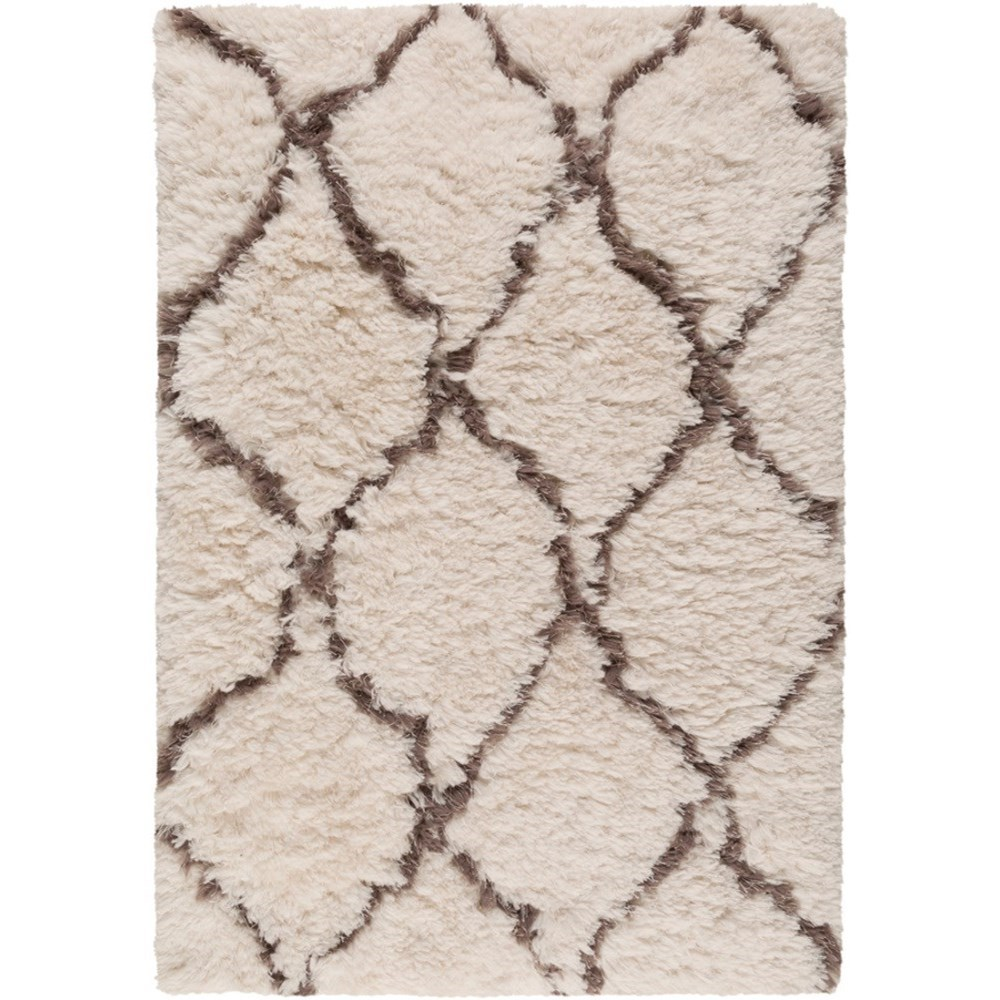 Scout 2' x 3' Rug by Ruby-Gordon Accents at Ruby Gordon Home