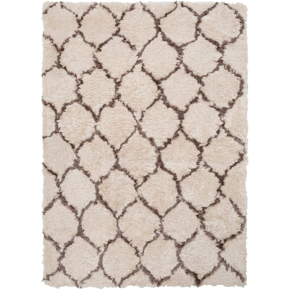 """Scout 5' x 7'6"""" Rug by 9596 at Becker Furniture"""