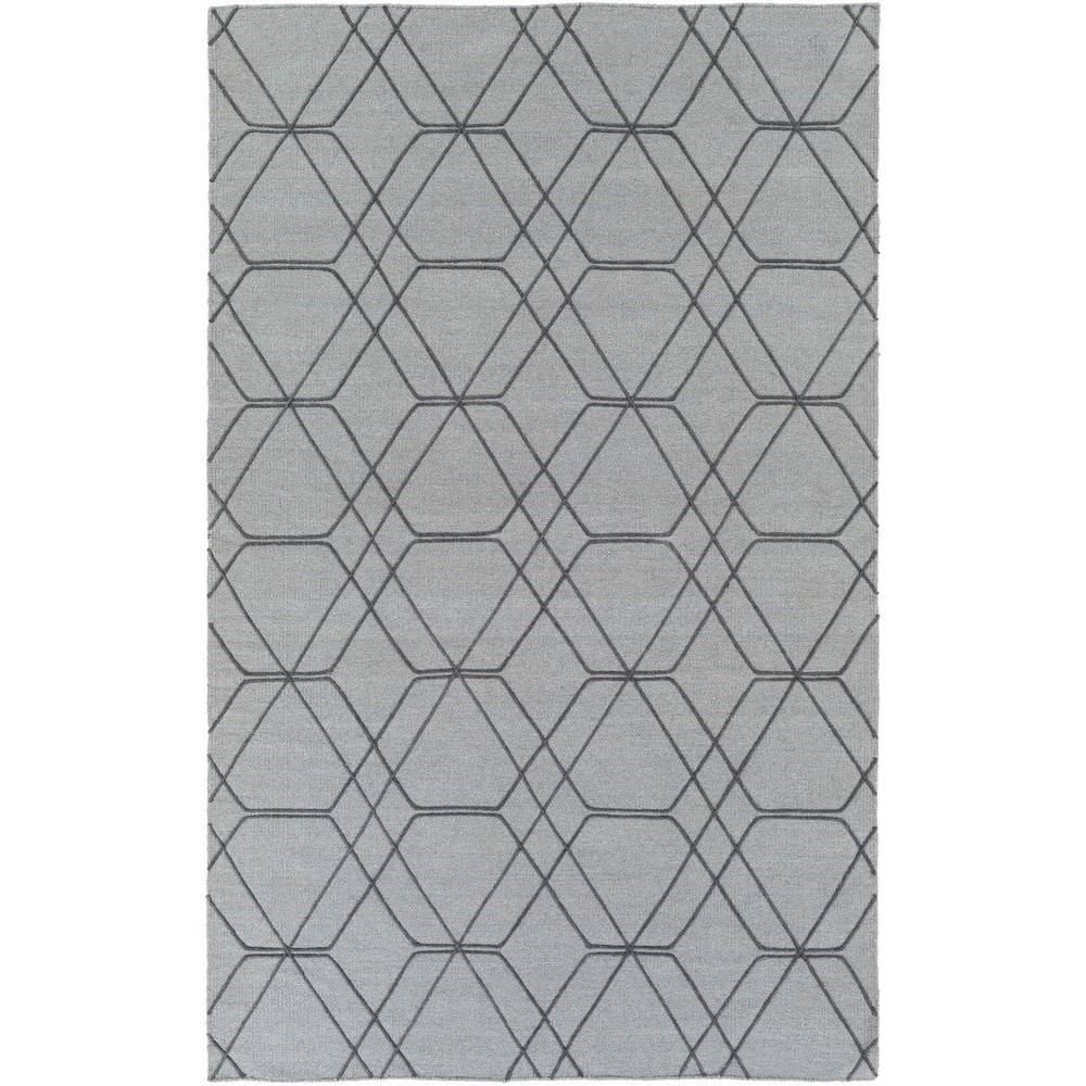Seabrook 2' x 3' Rug by Ruby-Gordon Accents at Ruby Gordon Home
