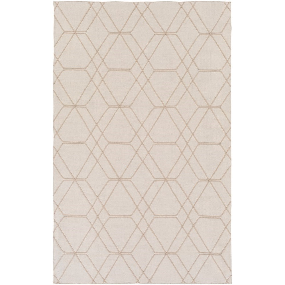 """Seabrook 3'6"""" x 5'6"""" Rug by Ruby-Gordon Accents at Ruby Gordon Home"""