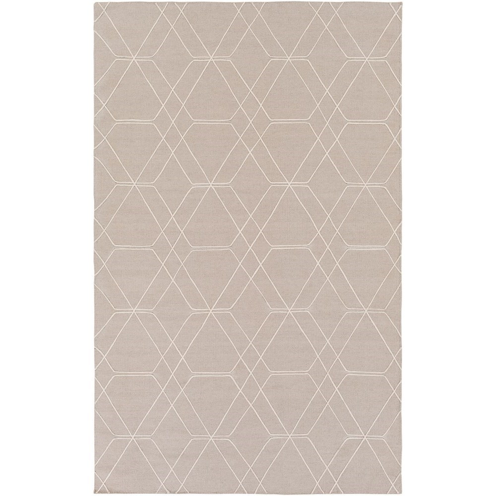 """Seabrook 5' x 7'6"""" Rug by Ruby-Gordon Accents at Ruby Gordon Home"""