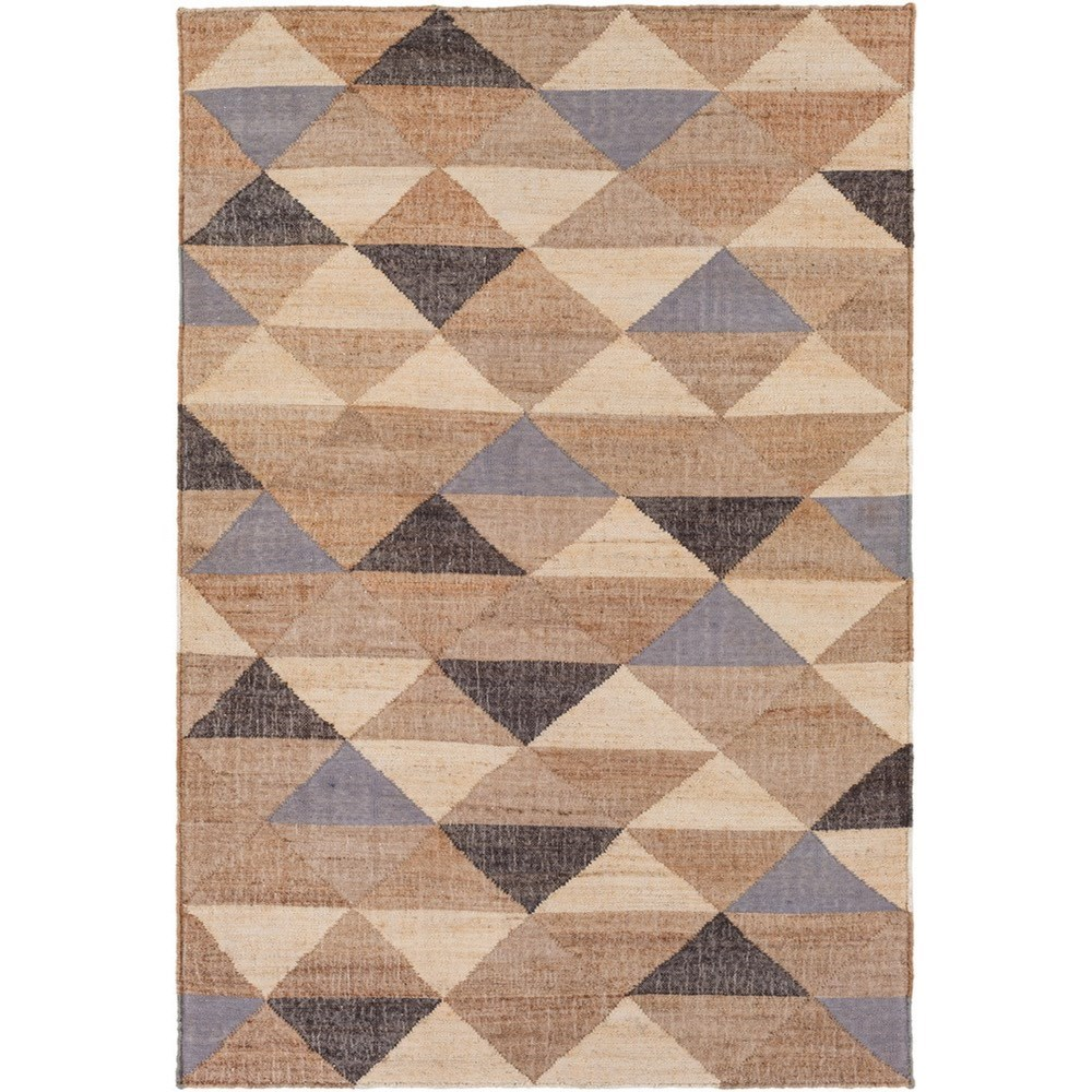 "Seaport1 5' x 7'6"" Rug by Ruby-Gordon Accents at Ruby Gordon Home"