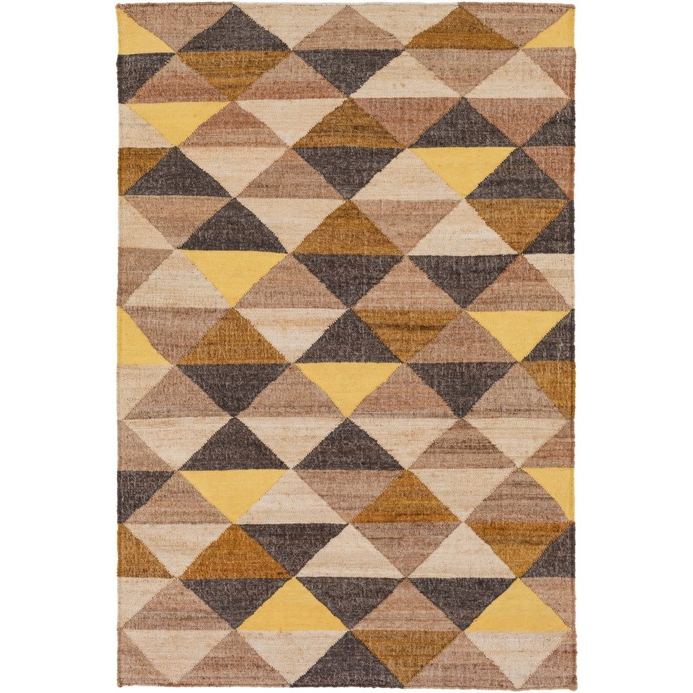 """Seaport1 5' x 7'6"""" Rug by Ruby-Gordon Accents at Ruby Gordon Home"""