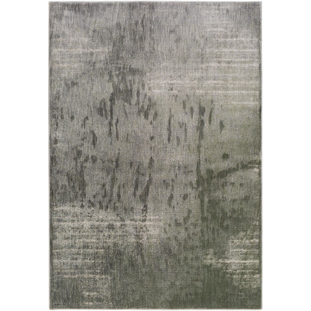 """Serene 8'10"""" x 12'9"""" Rug by Surya at SuperStore"""