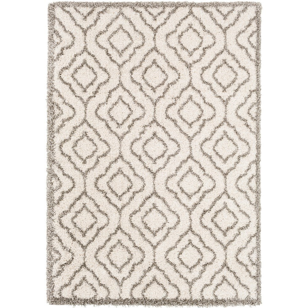 "Serengeti Shag 9' 3"" x 12' 3"" Rug by Surya at Dream Home Interiors"