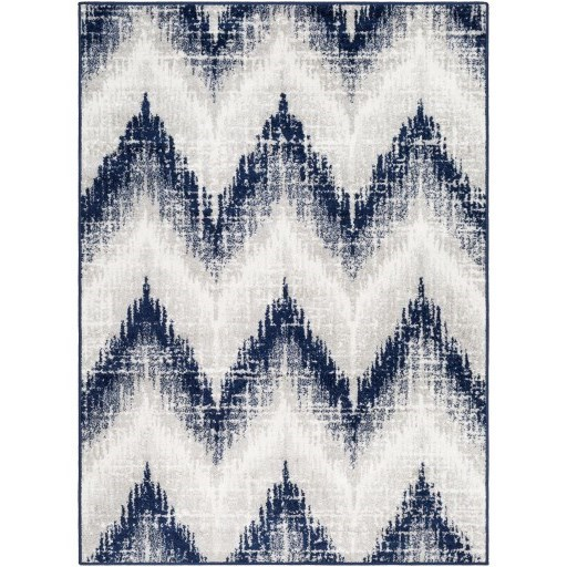 """Seville 7'10"""" x 10'2"""" Rug by Ruby-Gordon Accents at Ruby Gordon Home"""