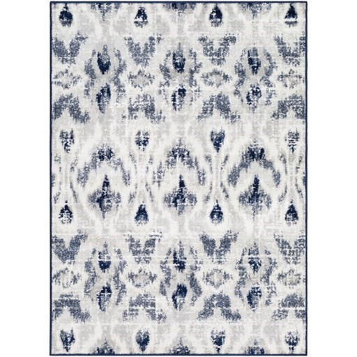 """Seville 5'3"""" x 7'3"""" Rug by Ruby-Gordon Accents at Ruby Gordon Home"""