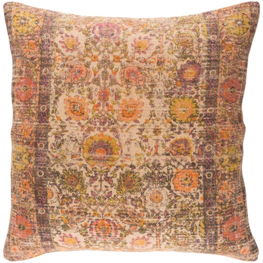 Shadi Pillow by Surya at SuperStore