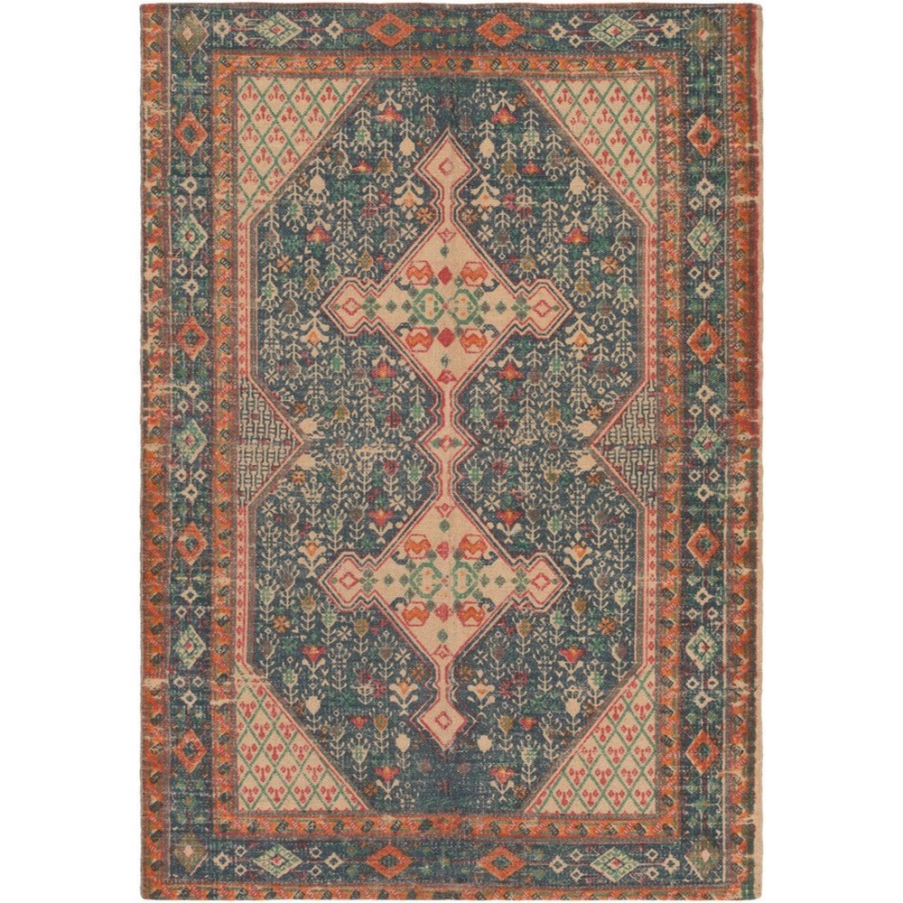 Shadi 2' x 3' Rug by Surya at SuperStore