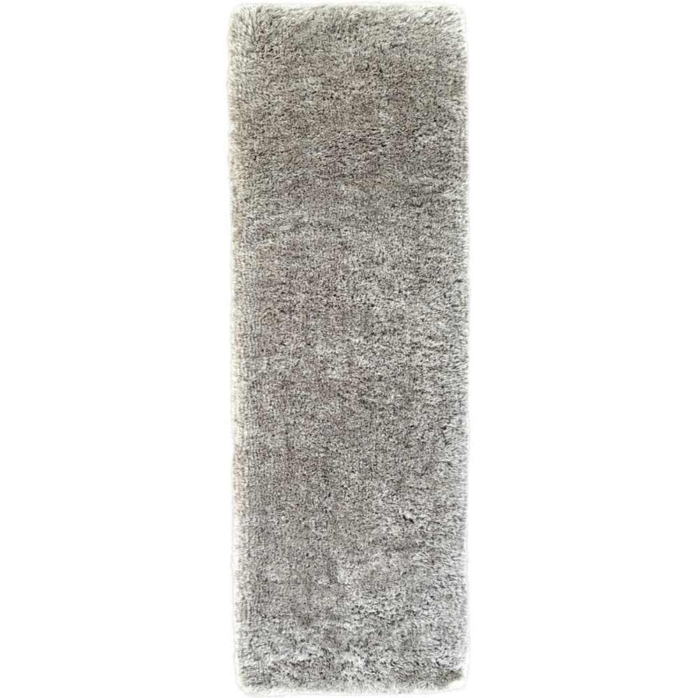 "Sheba 2'6"" x 8' Runner Rug by Surya at Del Sol Furniture"