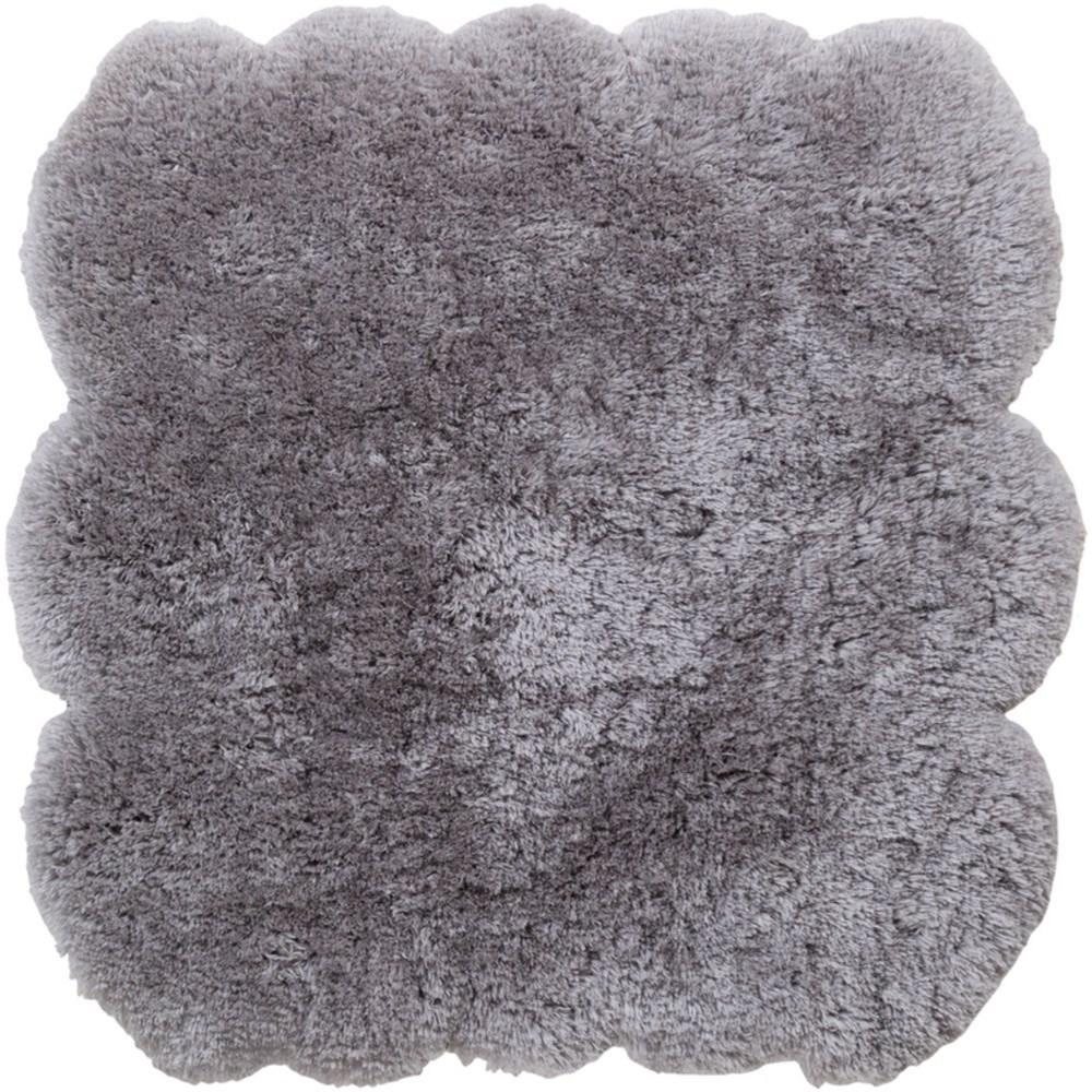 Sheep 5' x 5' Rug by Ruby-Gordon Accents at Ruby Gordon Home