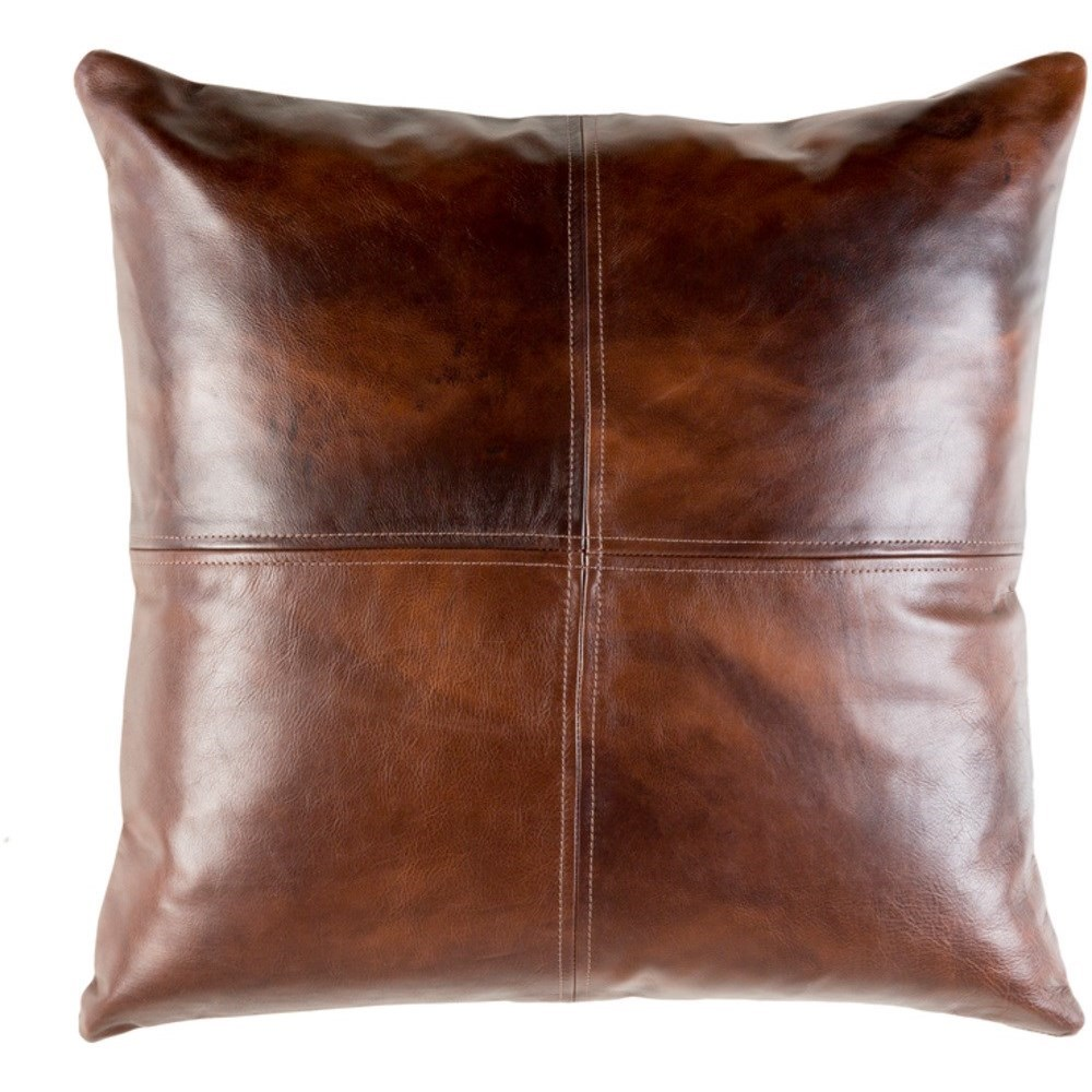 Sheffield Pillow by Ruby-Gordon Accents at Ruby Gordon Home