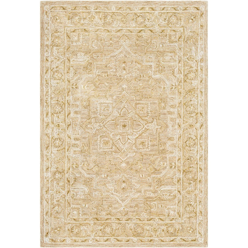 Shelby 9' x 13' Rug by Ruby-Gordon Accents at Ruby Gordon Home