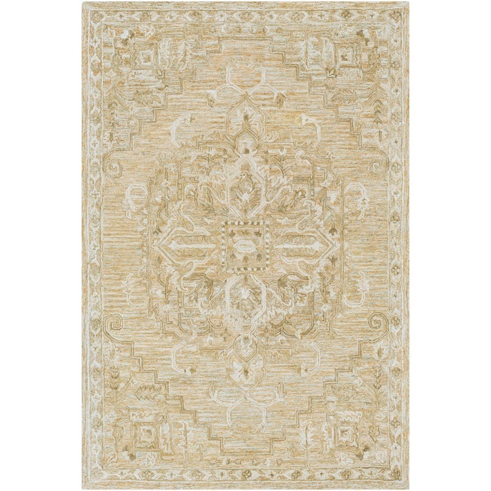 """Shelby 5' x 7' 6"""" Rug by Ruby-Gordon Accents at Ruby Gordon Home"""