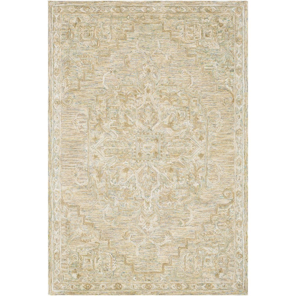 Shelby 4' x 6' Rug by Surya at Suburban Furniture