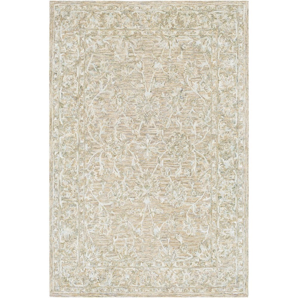 Shelby 7' x 9' Rug by Surya at Suburban Furniture