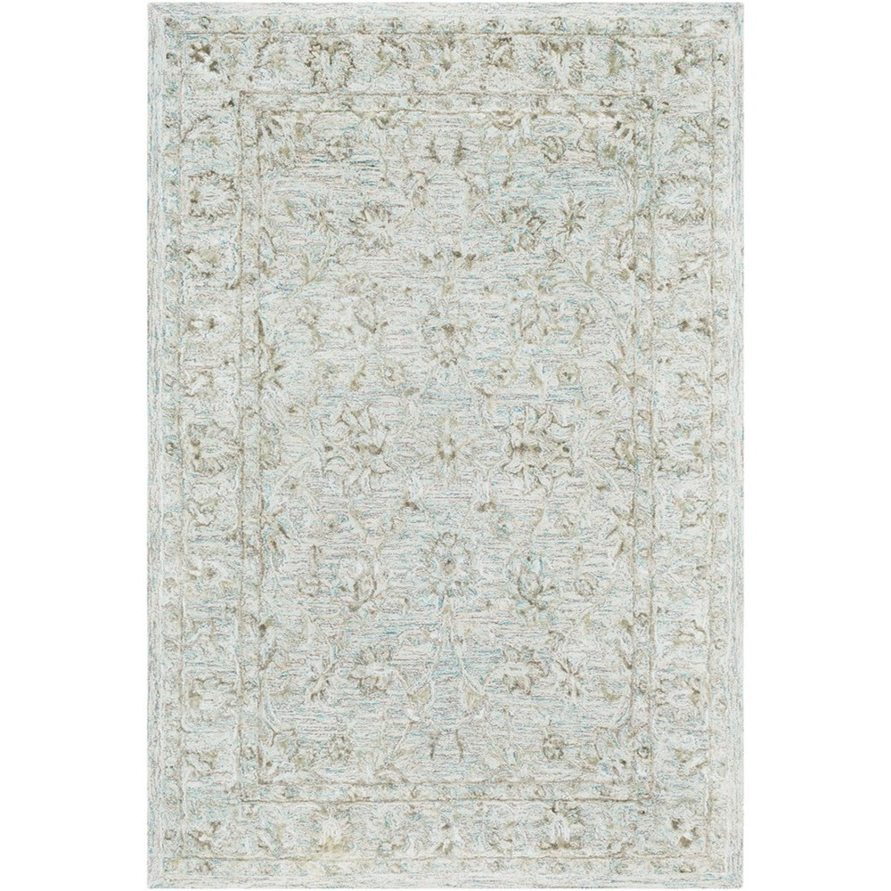 Shelby 9' x 13' Rug by Surya at SuperStore