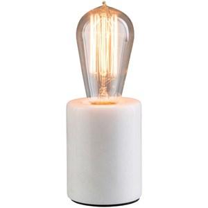 3 x 3 x 4 Table Lamp
