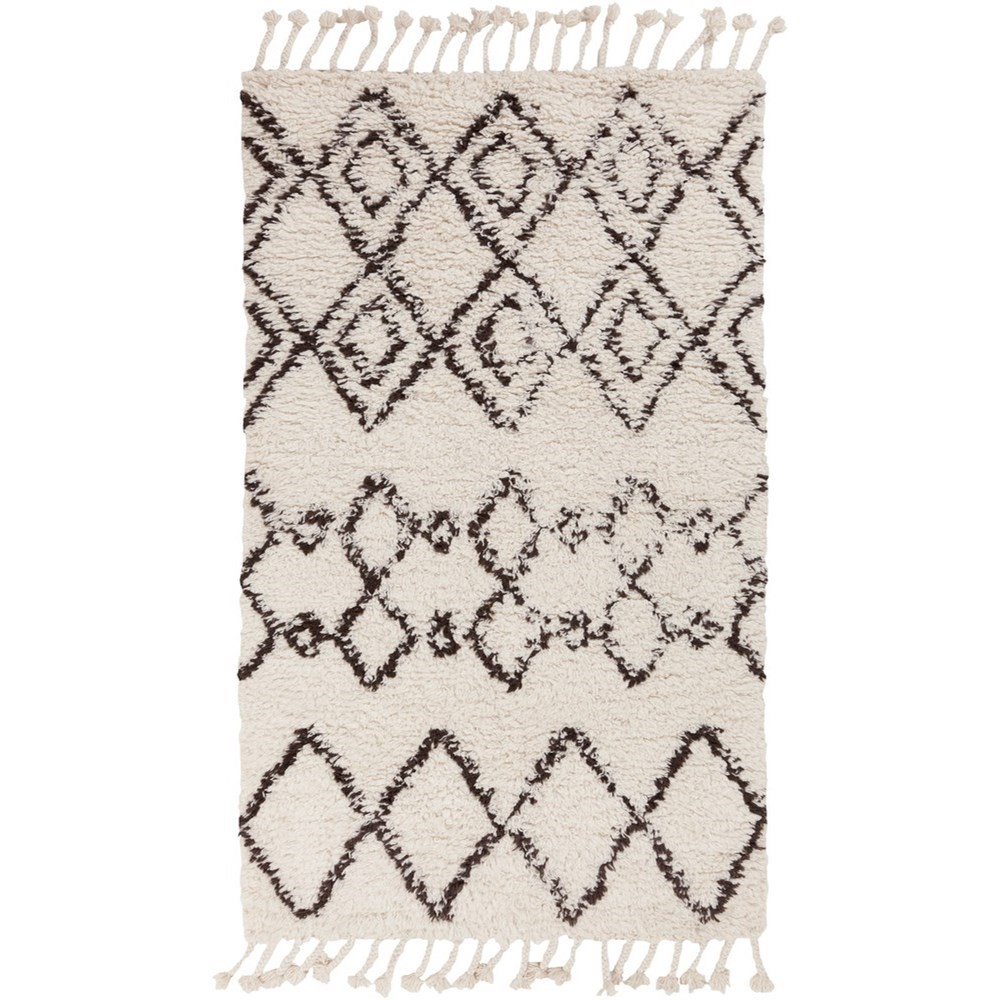Sherpa 8' x 10' Rug by 9596 at Becker Furniture
