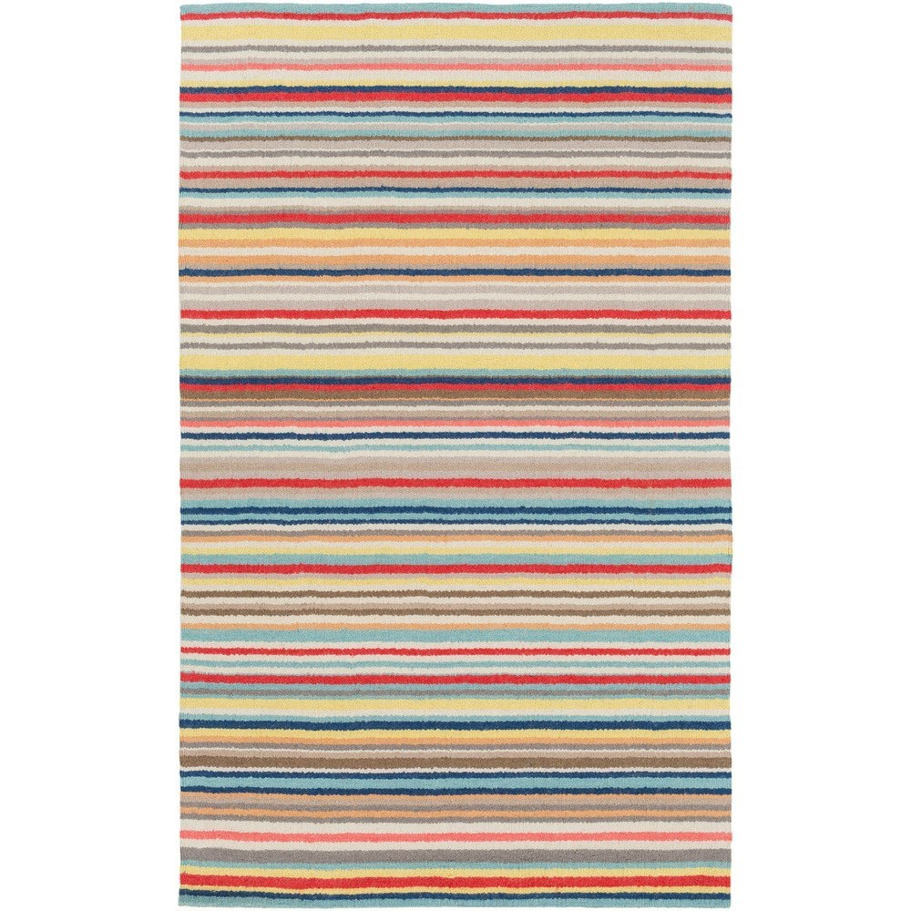 Shiloh 2' x 3' Rug by Ruby-Gordon Accents at Ruby Gordon Home