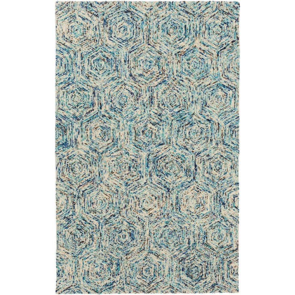 Shiloh 8' x 10' Rug by Surya at Del Sol Furniture