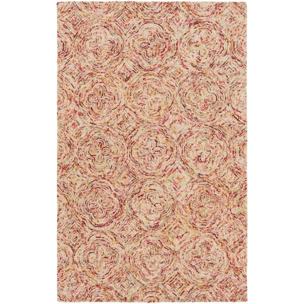 Shiloh 8' x 10' Rug by Surya at Upper Room Home Furnishings