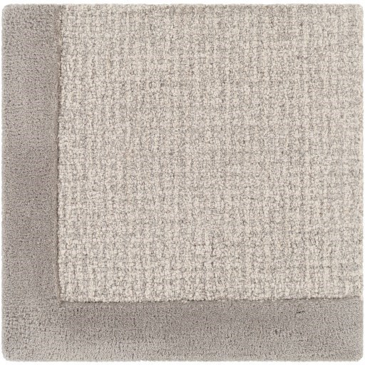 """Siena 5' x 7'6"""" Rug by 9596 at Becker Furniture"""