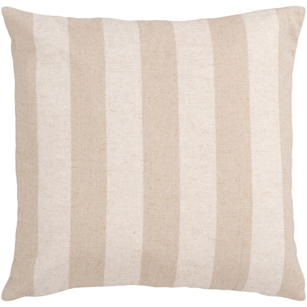 Simple Stripe Pillow by Ruby-Gordon Accents at Ruby Gordon Home