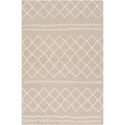 Sinop 6' x 9' Rug by 9596 at Becker Furniture