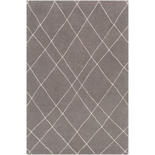Sinop 8' x 10' Rug by 9596 at Becker Furniture