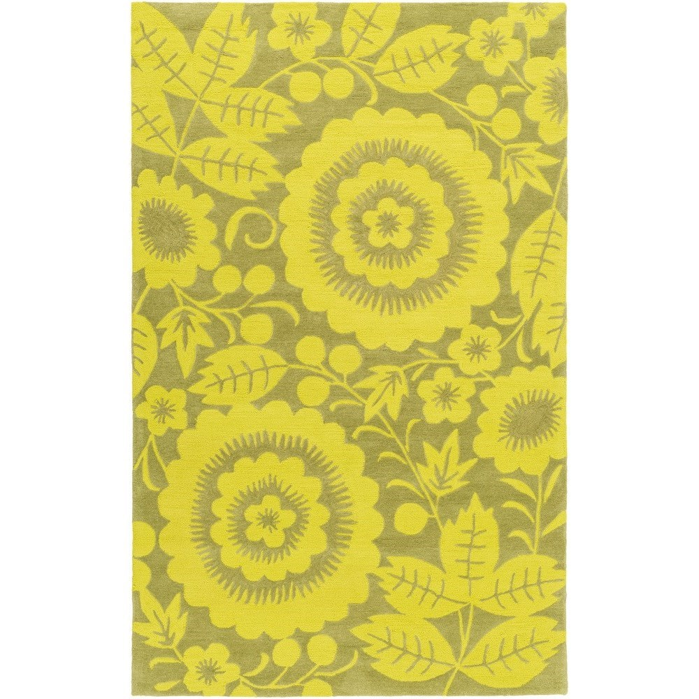 Skidaddle 2' x 3' Rug by Surya at SuperStore