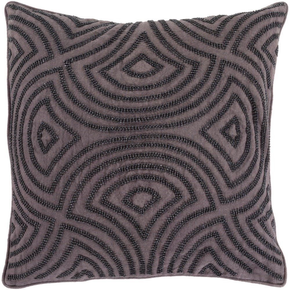 Skinny Dip Pillow by Surya at SuperStore