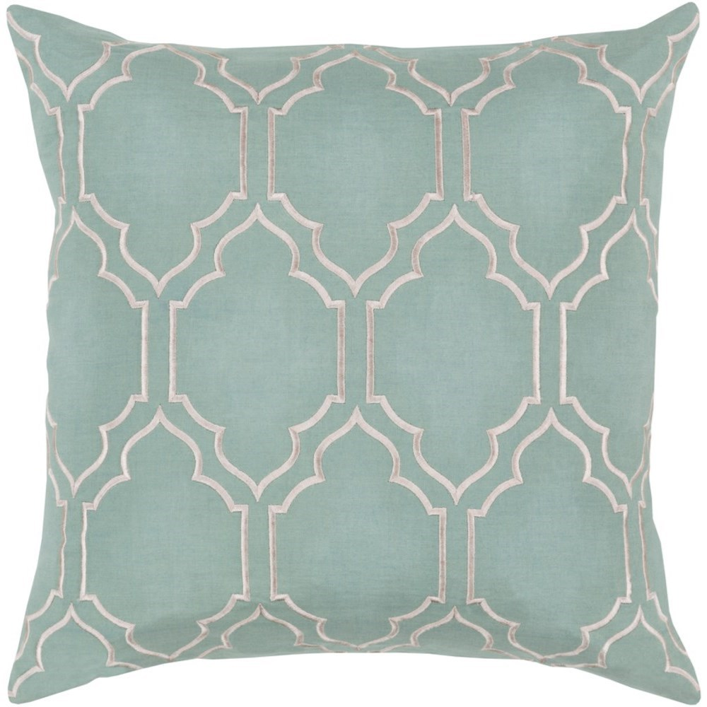 Skyline Pillow by Ruby-Gordon Accents at Ruby Gordon Home