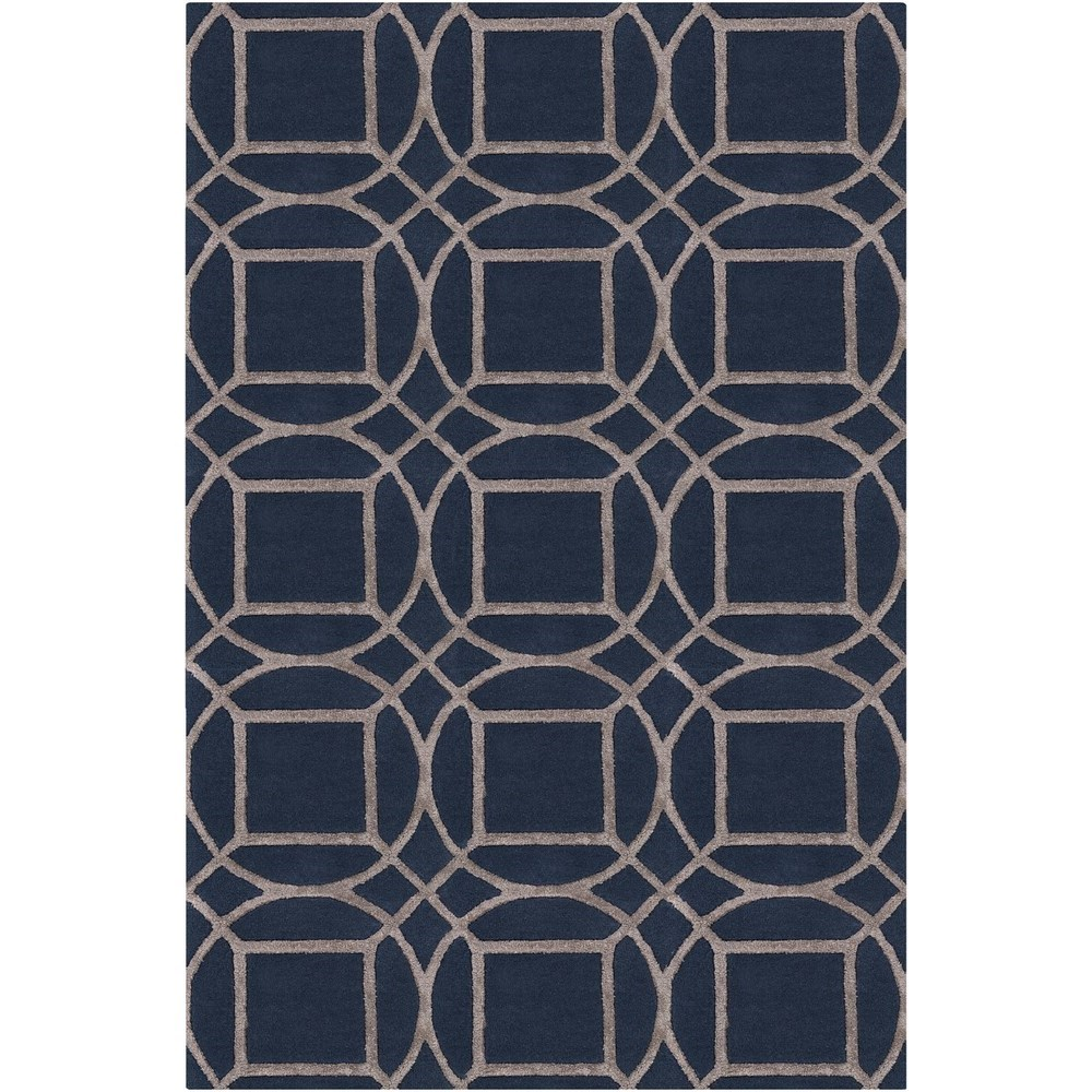 Skyline 2' x 3' Rug by Surya at SuperStore