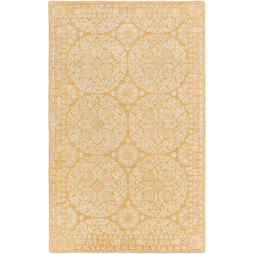 Smithsonian1 5' x 8' Rug by 9596 at Becker Furniture