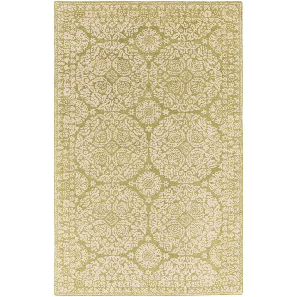 Smithsonian1 9' x 13' Rug by 9596 at Becker Furniture