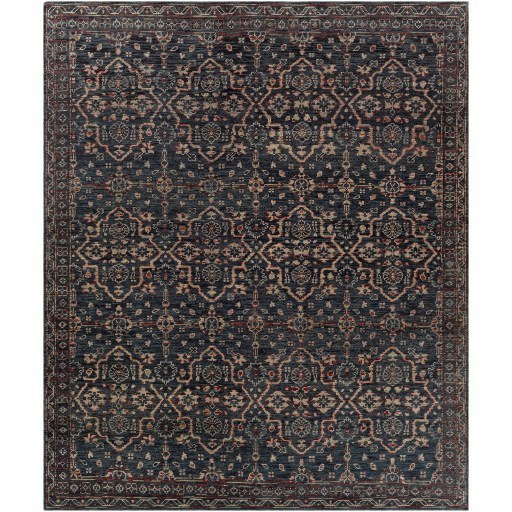Smyrna 10' x 14' Rug by Surya at SuperStore