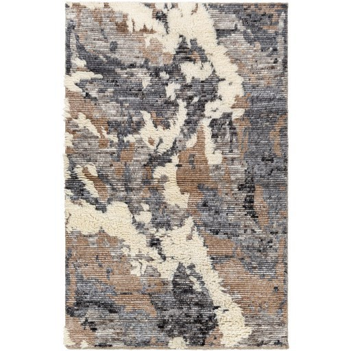 """Socrates 5' x 7'6"""" Rug by Ruby-Gordon Accents at Ruby Gordon Home"""
